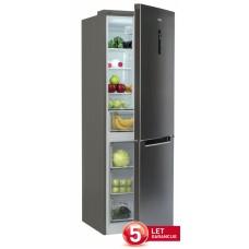 VOX kombinirani hladilnik NF 3890 IX