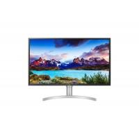 LG monitor 32UL750-W