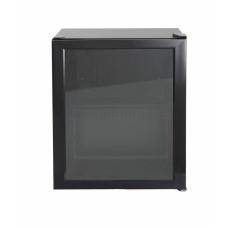 ECG mini hladilnik ERM 10510 B
