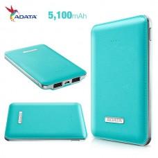 ADATA baterijska banka PV120 modra