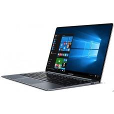 CHUWI prenosnik LapBook Pro 14,1