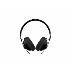 Panasonic slušalke HTX80BE-K črna RP-HTX80BE-K