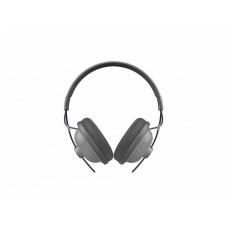Panasonic slušalke HTX80BE-H siva RP-HTX80BE-H