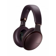 Panasonic slušalke HD605NE-T rjave RP-HD605NE-T