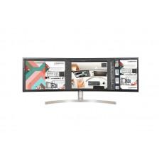 LG monitor 49WL95C-W