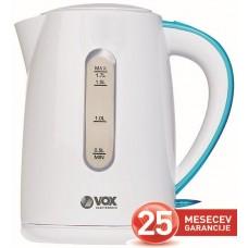 VOX grelnik vode WK-1308