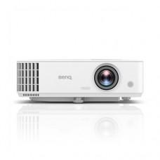 BENQ projektor MU613