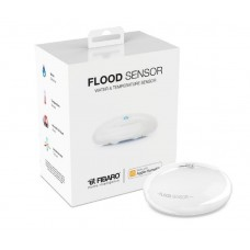 FIBARO HomeKit flood sensor FGBHFS-101